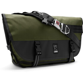 Chrome Citizen Borsa a tracolla, ranger/black